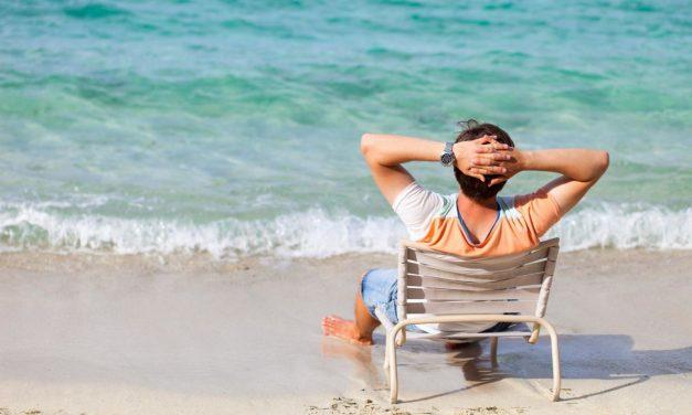 Hur blir hela familjen nöjda på semestern?