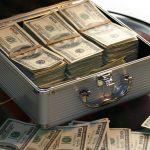 Stora guiden om lån