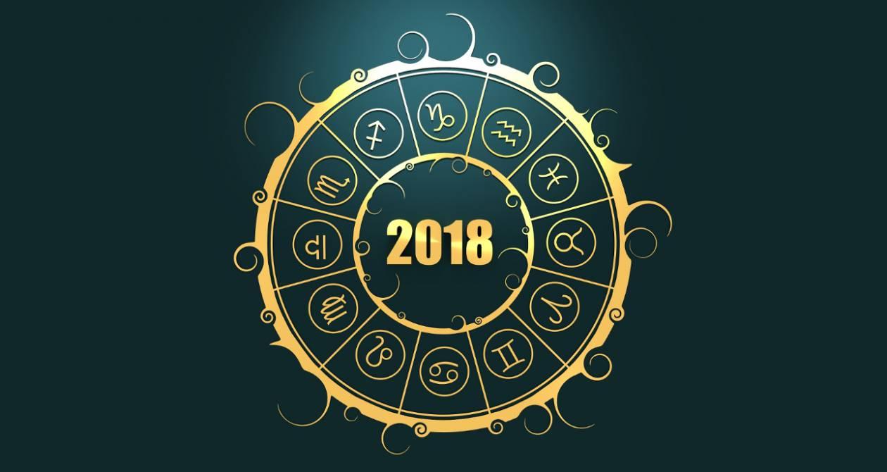 wielki-horoskop-2018